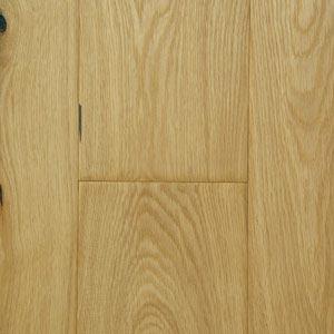 Wood Floors Heritage Flooring Wooden Floors The